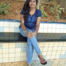 Hemalatha P. photo