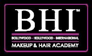 Bhi Makeup And Hair Academy photo