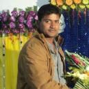 Anubhav Anand photo