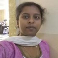 Ajitha S. Hindi Language trainer in Chennai