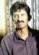 Sajjad Shaikh Hair Styling trainer in Mumbai