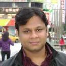 Abhishek  Singhal photo