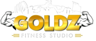 Goldz Fitness Studio photo