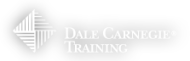 Dale Carnegie Training photo