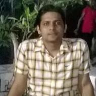 Manoranjan Chaubey photo
