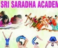 Sri Sharadha Academy photo