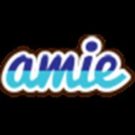 Amie photo