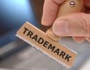 Trademark photo
