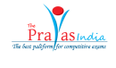 The Prayas India photo