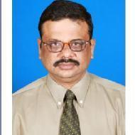 Narendra Babu Marketing trainer in Chennai