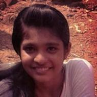 Ankita D. photo