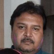 Shanker Kumar Hindi Language trainer in Bangalore
