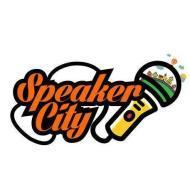 Speaker City photo