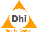 DHI Sports Center photo
