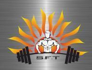 Sun Fitness photo