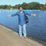 Shobhit Maheshwari photo