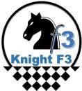Knight FThree photo