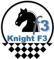 Knightfthree photo