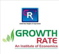 Growth Rate A. photo