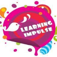 Learning Impulse photo