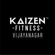Kaizen Fitness Vijayanagar photo