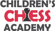 Children Chess Academy photo