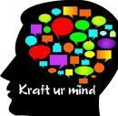 Kraft Ur Mind photo