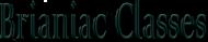 Brainiac Classes Abacus institute in Chandigarh