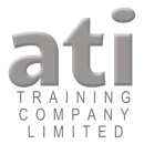 ATI Training  photo