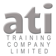 Ati Training photo
