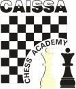 Caissa Chess Academy photo