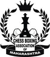 Maharashtra Chess-boxing photo