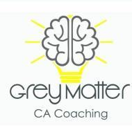 Grey Matter Ca Coaching photo