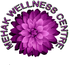 Mehak Wellness Centre Reiki institute in Mumbai