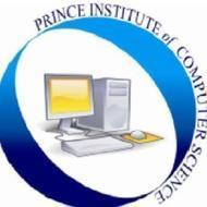 Prince Institute Of Computer Science photo