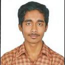 Yakshith K photo