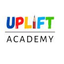 Uplift Academy photo