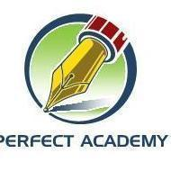 Perfect Academy Engineering Entrance institute in Chennai
