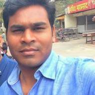 Chunaw Chandan CSS trainer in Pune