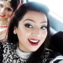 Shilpa R. photo