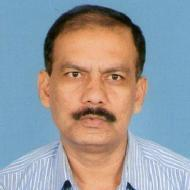 Sidheshwar N. Class 9 Tuition trainer in Bangalore