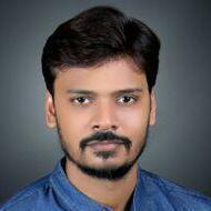 Abhishek Kumar Gupta Music Production trainer in Varanasi
