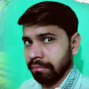 Harendra Kumar photo