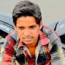 Narender  Kumar photo