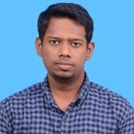 Karthikeyan Karthik photo