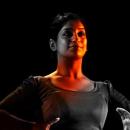 Soumya L. photo