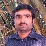 Chirag Palan photo