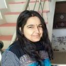 Jyoti Sharma photo