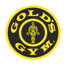 Golds Gym photo