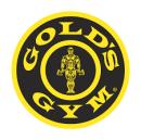 Golds Gym photo